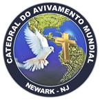 Catedral do Avivamento Mundial USA