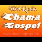 Web Rádio Chama Gospel Brazil, Araras