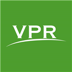VPR 88.7 FM United States of America, Rutland