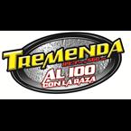 La Tremenda 89.3 FM Mexico, Santiago Papasquiaro