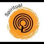 Radio Spiritual Argentina