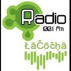 Radio La Cocha FM 94.7 FM Argentina, Tucumán