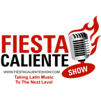 Fiesta Caliente Show United States of America