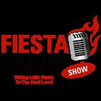 Fiesta Caliente Show USA