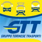 GTT Radio Italy