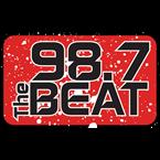 98.7 The Beat 98.7 FM United States of America, Charleston