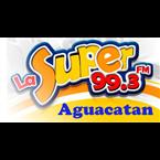 Radio La Super (Aguacatan) 99 3 FM - Quetzaltenango