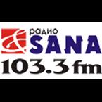 Radio Sana 103.3 FM Kazakhstan, Rudnyy