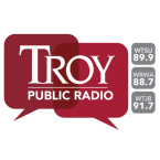 Troy Public Radio 88.7 FM United States of America, Dothan