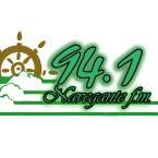 Navegante FM 94.1 94.3 FM Argentina