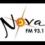 Radio Nova 93.1 FM Argentina, Roque Pérez Partido