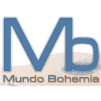 Mundo Bohemia Puerto Rico
