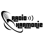 Radio Harmonie USA