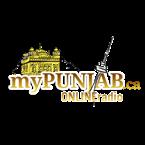 My Punjab Canada, Mississauga