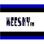 Weesky FM Guadeloupe