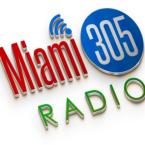 Miami 305 Radio United States of America