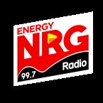 NRG 99.7 99.1 FM Cyprus, Nicosia
