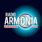 Radio Armonia 1350 AM Colombia, Cali