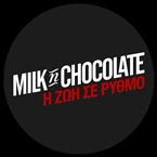Milk 'n' Chocolate Radio Greece, Athens