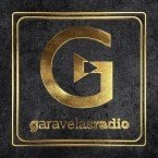 G Radio Greece