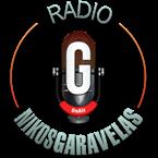 G Radio Greece, Athens