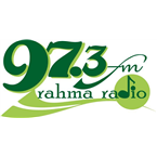 Rahma Radio 97.3 97.3 FM Nigeria, Kano