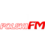 Polski FM 99.9 FM USA, Park Forest