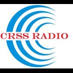 CRSS Radio Pakistan, Islamabad