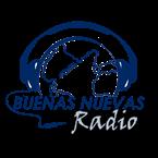Buenas Nuevas Radio Mexico