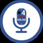 Punto4 Radio Colombia, Bogota