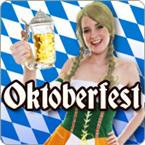 Oktoberfest Radio Germany, Hamburg
