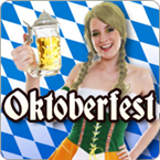 Oktoberfest Radio Germany, Hamburg