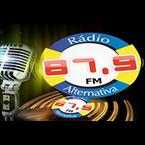 Rádio Alternativa FM 87.9 FM Brazil, Acrelandia