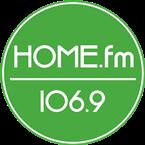 Home FM 106.9 FM United States of America, Spring Arbor