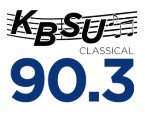 Boise State Public Radio Music 91.1 FM USA, Lower Stanley
