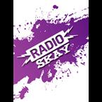 Radio SKAY Serbia, Niš