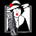 WSBF-FM 88.1 FM United States of America, Clemson