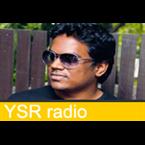 YSR Radio India