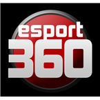 Esport 360 Spain