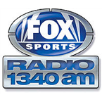 Fox Sports Radio 1340 1340 AM USA, Florence
