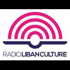 Radio Liban Culture 92.3 FM Lebanon, Beirut