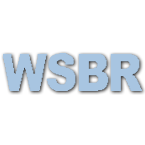WSBR Radio 740 AM USA, Boca Raton