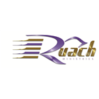 Ruach Radio United Kingdom, London