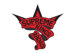 Supreme Kings Radio United States of America