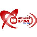 Khasyauli FM 91.8 FM Nepal