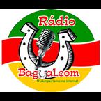 Rádio Bagual Brazil, Blumenau