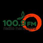 Radio Naranjera 100.9 FM Mexico, Montemorelos