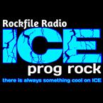 Rockfile Radio ICE United States of America