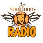 Soulfunny Radio United States of America