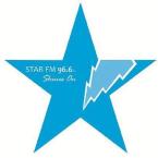 Star FM 96.6 Banjul 96.6 FM Gambia, Banjul